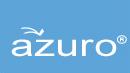 Azuro Logo