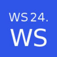 Web servis za BiH