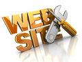 Cijene održavanja web stranica