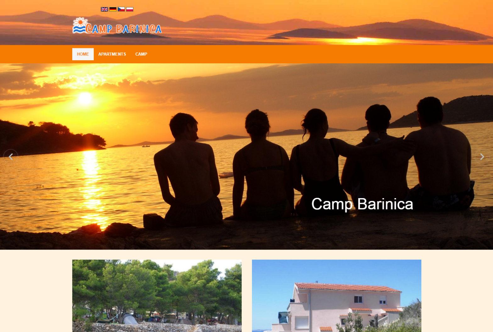 camp-barinica.com
